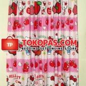 gorden-hk-apel-pink