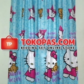 Gorden HK. Ribbon Tosca