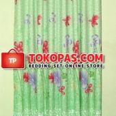 gorden-irina-hijau