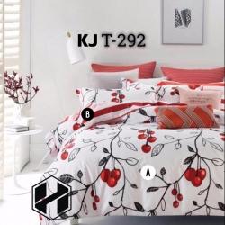 sprei-katun-jepang-KJT-292