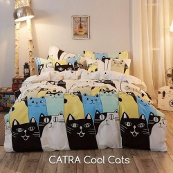 Catra-cool-cats