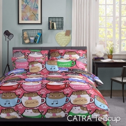 Catra Tea Cup