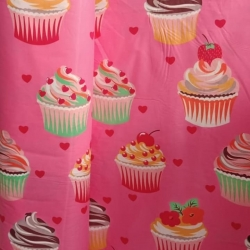 catra-cupcake-realkain