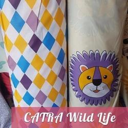 catra-wild-life (2)