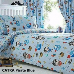 sprei-catra-pirate-blue
