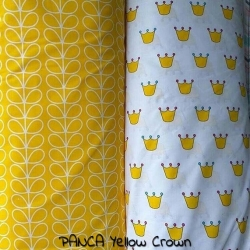 sprei-panca-yellow-crown