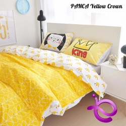 sprei-panca-yellow-crown2