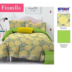 sprei-star-fiorella-kuning