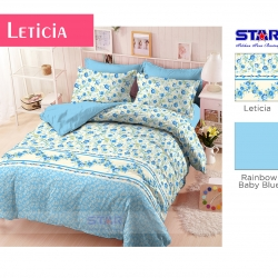 star-leticia-blue