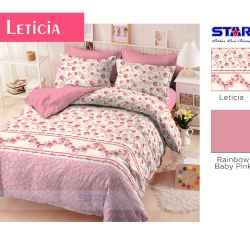 star-leticia-pink