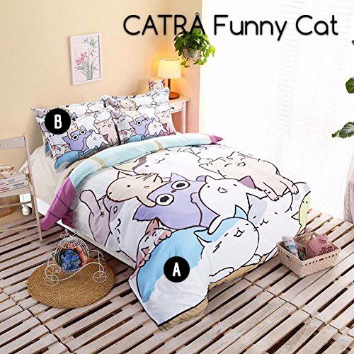 Catra-funny-cat
