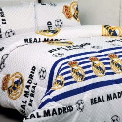 real-madrid-putih