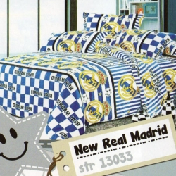 str13033-new-realmadrid