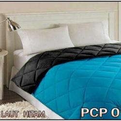 pcp-09