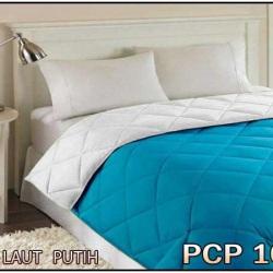 pcp-10