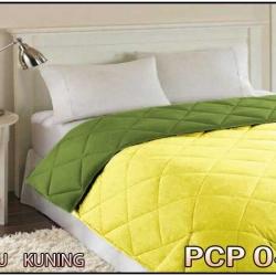 hijau-kuning