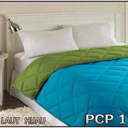 pcp-11