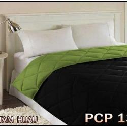 pcp-13