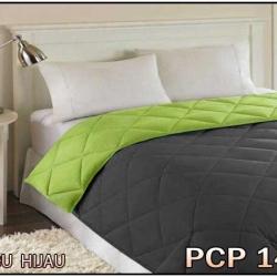 pcp-14
