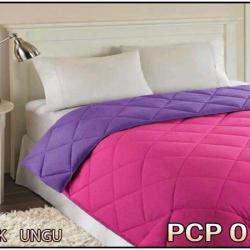 pink-ungu