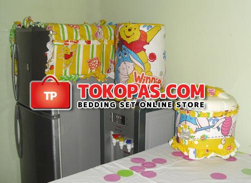 gkmpk-pooh