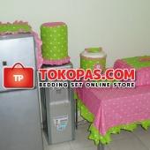 gkmpk-dottie-pink-hijau